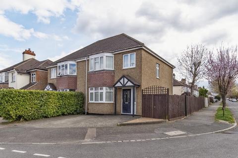 3 bedroom semi-detached house for sale - Clyde Avenue, South Croydon