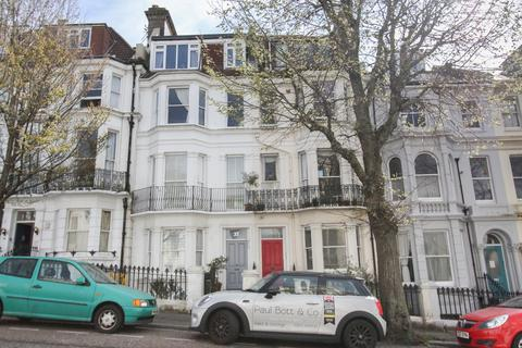 2 bedroom apartment to rent - Upper Rock Gardens, Brighton