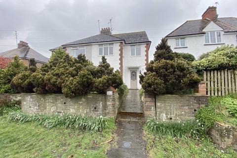 4 bedroom semi-detached house for sale - Eastbourne Road, Polegate, East Sussex, BN26
