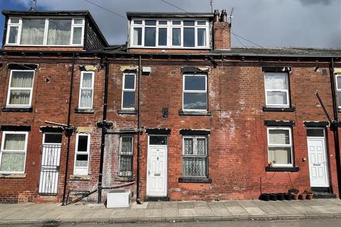 2 bedroom semi-detached house for sale - Gledhow Place, Leeds, West Yorkshire, LS8 5EN
