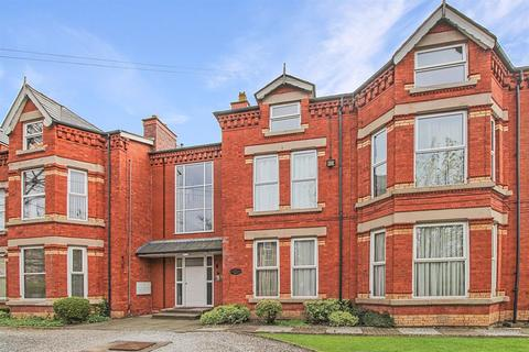 2 bedroom apartment for sale - Sandringham Court,  Aigburth Road, Liverpool