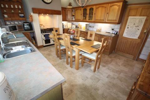 3 bedroom detached bungalow for sale - Hafodty Lane, Colwyn Bay