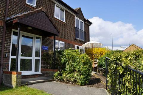 1 bedroom apartment for sale - Castleview Gardens, High Wycombe