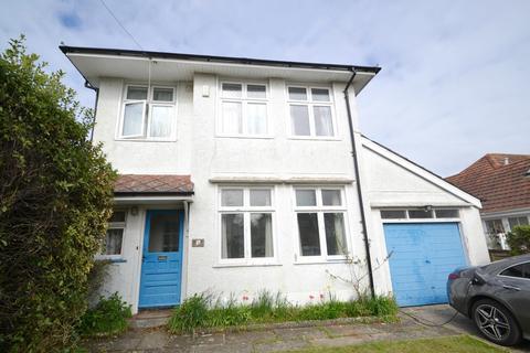 4 bedroom detached house for sale - Southbourne