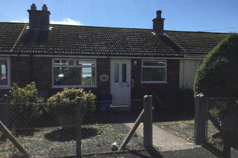 1 bedroom bungalow to rent - Maes Newydd, Aberdovey, Gwynedd, LL35