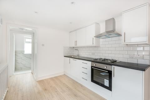 1 bedroom flat to rent - Caistor Road Balham SW12