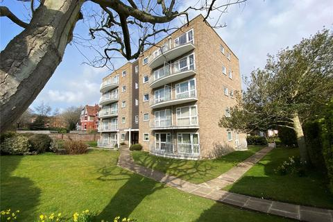 2 bedroom apartment for sale - Granville Road, Lower Meads, Eastbourne, BN20