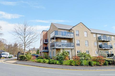 2 bedroom flat for sale - Thackrah Court, 1 Squirrel Way, Leeds, LS17