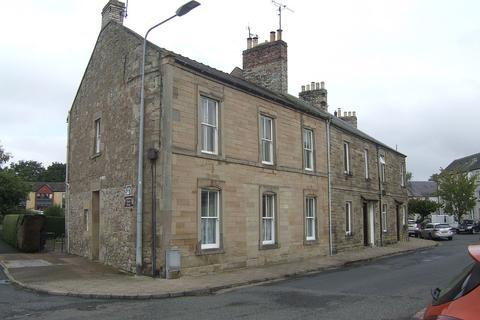 3 bedroom ground floor flat for sale - 5 Market Square, Coldstream TD12 4BD