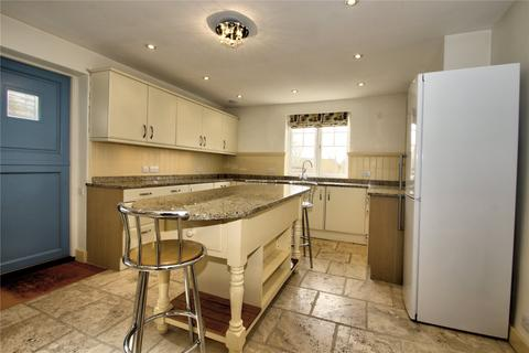 3 bedroom maisonette for sale - Lewes Road, Forest Row, East Sussex, RH18