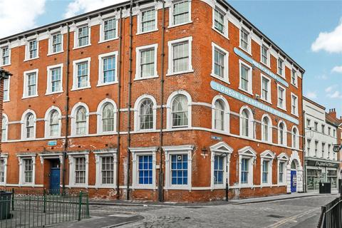 1 bedroom apartment for sale - Robinson Row, Hull, HU1
