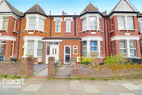 3 bedroom terraced house for sale - Shrewsbury Road, London