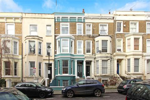 2 bedroom flat to rent - Tavistock Road, Notting Hill, W11