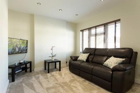 2 bedroom maisonette to rent - Pinner,  Harrow,  HA5