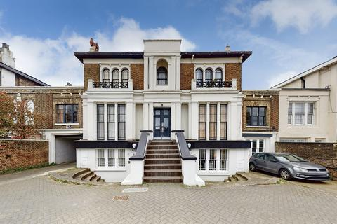 1 bedroom flat to rent - Tollington Park, London, n4