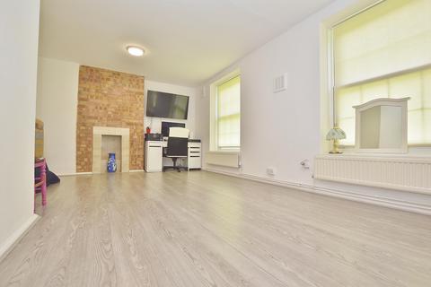 2 bedroom ground floor flat to rent - Gosling Way, Oval, London, SW9 6LB