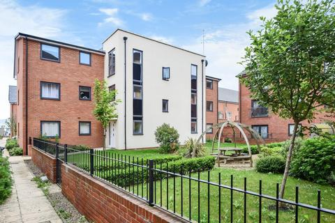 2 bedroom flat for sale - Irving Path,  Aylesbury,  HP19