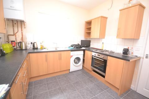 1 bedroom detached house to rent - Zinzan Street, Reading, Berkshire, RG1 7UQ