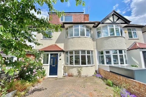 5 bedroom detached house for sale - Clayton Road, Isleworth, TW7