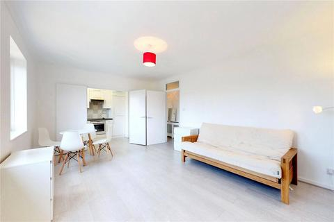2 bedroom apartment for sale - St Matthew's Row, London, E2