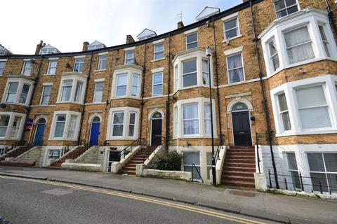 1 bedroom flat for sale - Albemarle Crescent, Scarborough