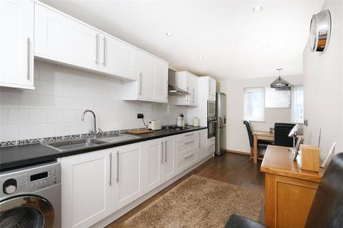 2 bedroom terraced house for sale - Hickin Close, Charlton, SE7