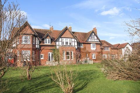 Studio to rent - Keyser Road, Bodicote, Banbury, Oxfordshire, OX15