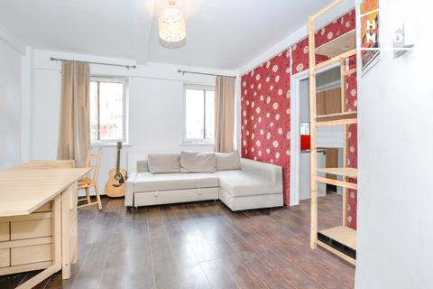 1 bedroom flat to rent - Arnold Estate, Druid Street