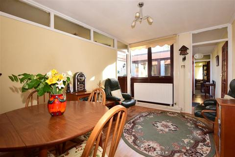3 bedroom terraced house for sale - Rookley Close, Sutton, Surrey