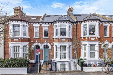 2 bedroom flat for sale - Keildon Road, Battersea