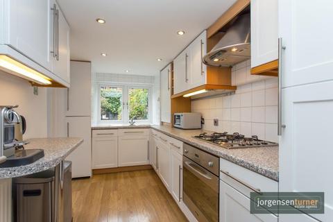 2 bedroom flat to rent - Adelaide Grove, Shepherds Bush, London, W12 0JU