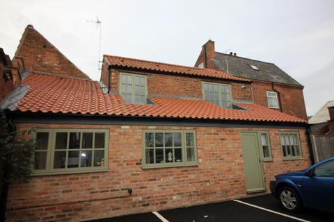 1 bedroom flat to rent - Grove Street, Retford, DN22