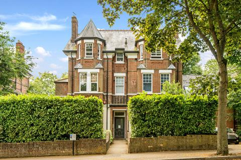 1 bedroom apartment to rent - Shepherds Hill, London, N6