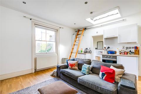 Studio for sale - Elgin Crescent, Notting Hill, London