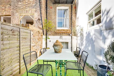 2 bedroom flat to rent - Talbot Road, London