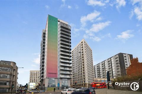1 bedroom apartment for sale - Icon Building, 39 Ilford Hill, Ilford, IG1