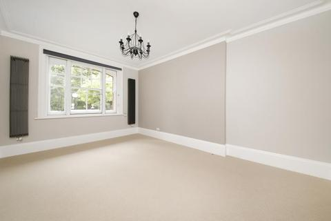 2 bedroom apartment to rent - Playfair Mansions, Queens Club Gardens, W14