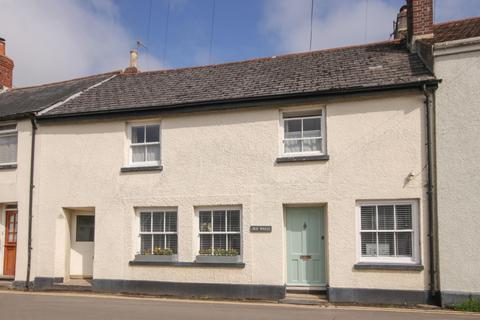 3 bedroom terraced house to rent - Fore Street, Aveton Gifford, Kingsbridge