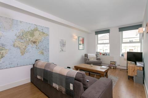 3 bedroom flat for sale - Horn Lane, Acton, W3