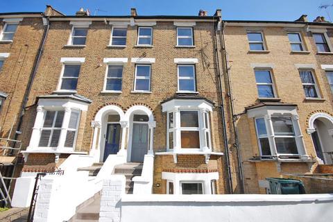 5 bedroom terraced house for sale - Huddleston Road, London, N7