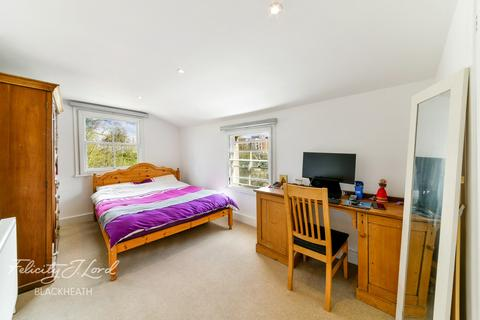 2 bedroom apartment for sale - Humber Road, London, SE3