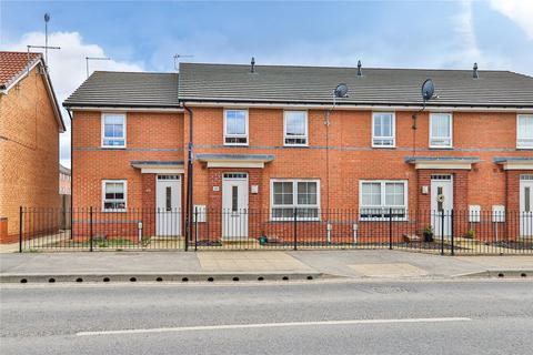 2 bedroom terraced house for sale - Runnymede Lane, Kingswood, Hull, HU7