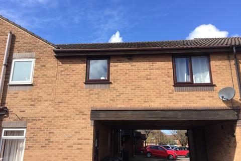 1 bedroom apartment for sale - Burghley Court , Leyland PR25