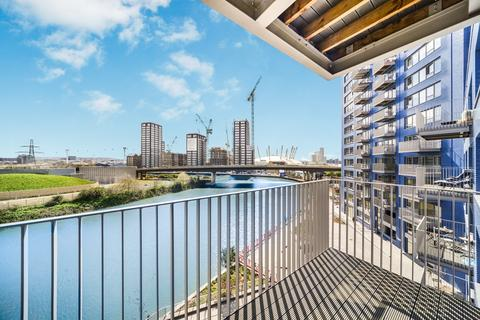 3 bedroom apartment for sale - Botanic Square London E14