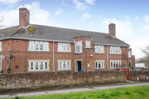 2 bedroom apartment to rent - The Slade,  Headington,  OX3