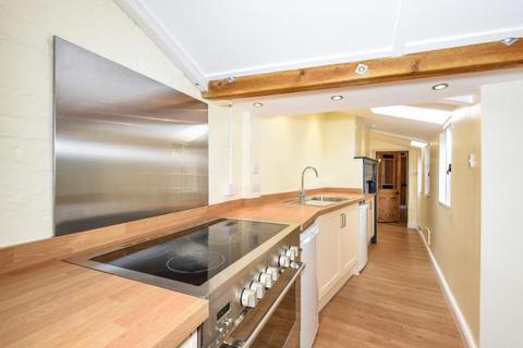 3 bedroom townhouse to rent - Abingdon,  Town Centre,  OX14