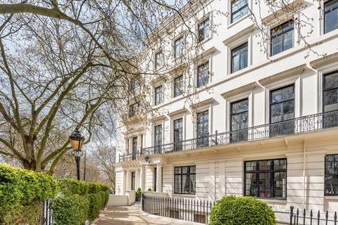 1 bedroom apartment to rent - Hyde Park Gardens,  London,  W2