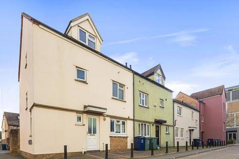 6 bedroom terraced house for sale - City Centre,  Oxford,  OX1