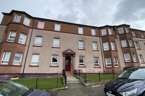 3 bedroom flat to rent - Corsock Street