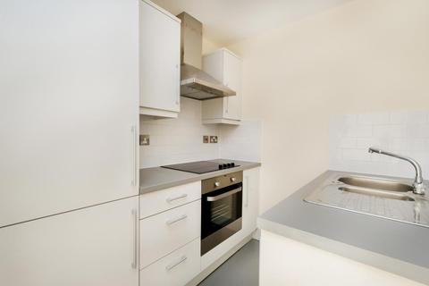 Studio to rent - Marcham Road, Abingdon OX14 1AF